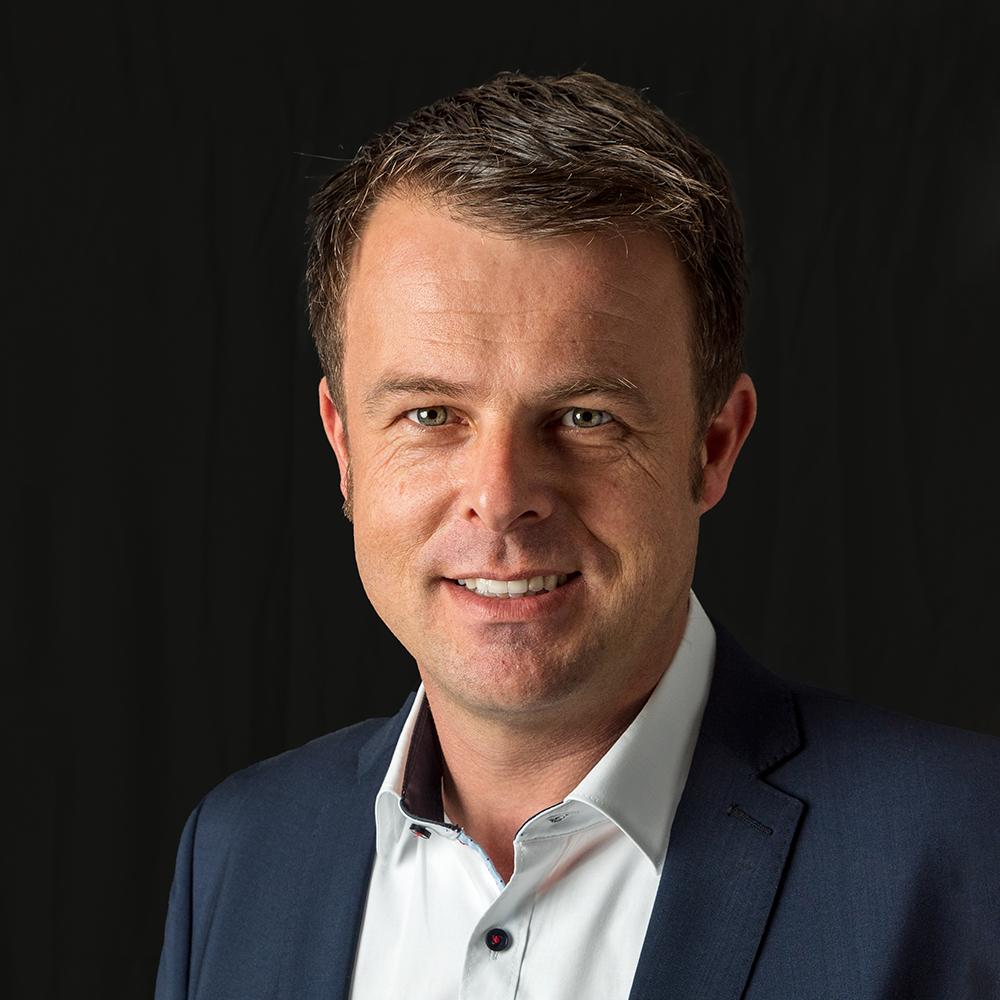 Dirk Rottinghaus