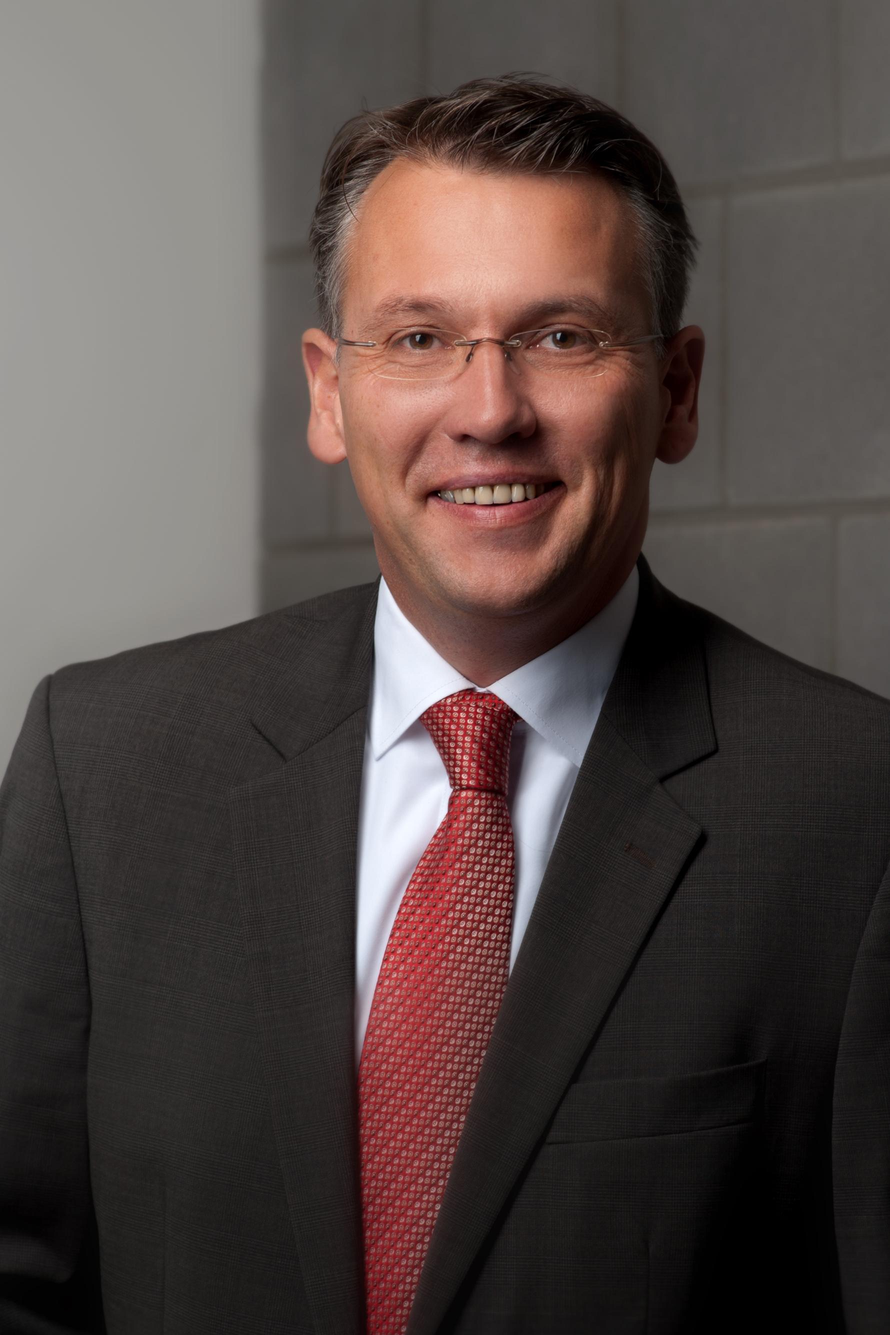 Markus Saatkamp